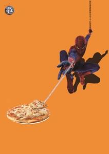 披萨星球-蜘蛛侠篇.jpg